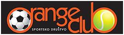 Orange arena Sombor