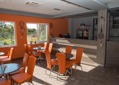 orange-club-2
