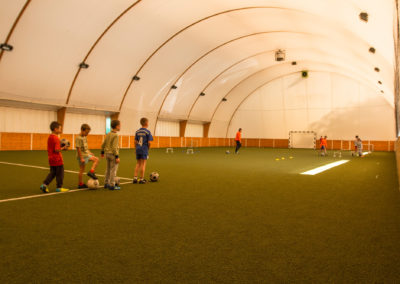 orange-club-22