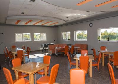 orange-club-7